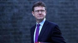 Yπουργός Επιχειρήσεων Βρετανίας: Ενα δεύτερο δημοψήφισμα για το Brexit θα αύξανε την