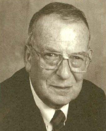 In memoriam Noël Duval