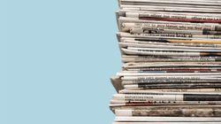 «Αυτά συμβαίνουν στην Ελλάδα» -Τα διεθνή ΜΜΕ για την τρομοκρατική επίθεση σε ΣΚΑΪ και