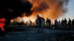 Τα Ηνωμένα Έθνη και οι Παλαιστίνιοι απευθύνουν έκκληση για ανθρωπιστική