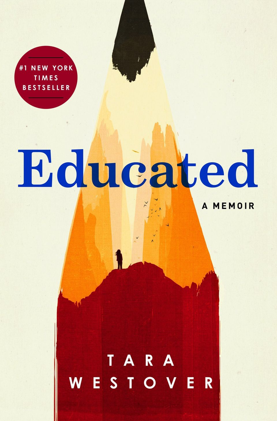 Tara Westover grew up in a conservative, Mormon family without schooling and ultimately graduated...