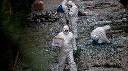 Grèce: explosion d'une bombe visant le siège d'un groupe media, dégâts