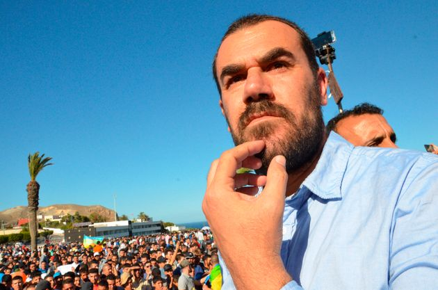 Procès du Hirak en appel: Amnesty International veut que