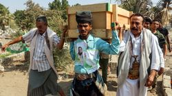 Yémen: un cessez-le feu effectif attendu mardi à