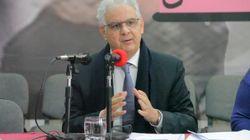 Nizar Baraka donne des conseils au gouvernement pour mieux répondre aux
