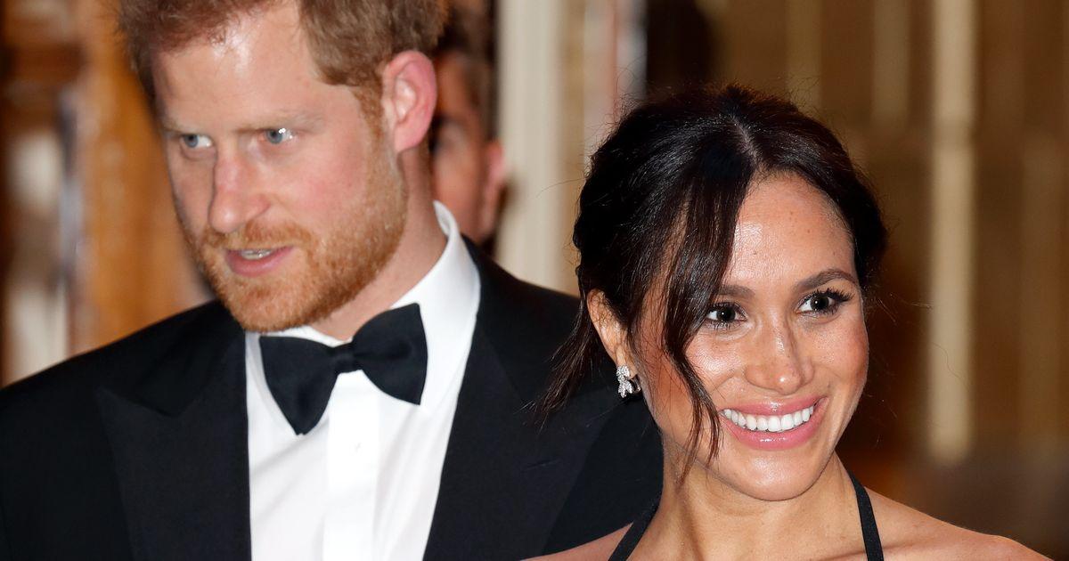 Royals-Diese-Spitznamen-haben-Meghans-und-Harrys-Angestellte-f-r-das-Paar
