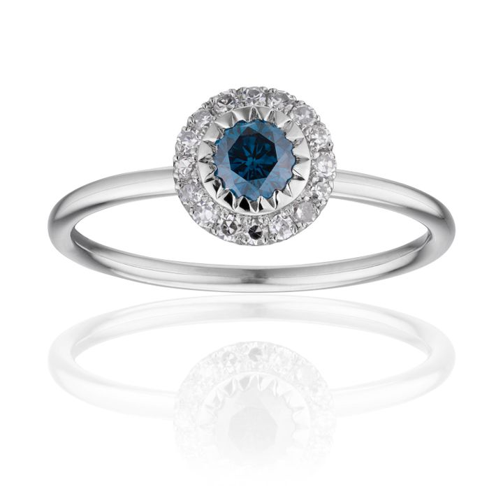 The Most Beautiful Engagement Rings You Can Find On Etsy Huffpost Uk Life