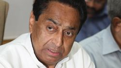Kamal Nath Clears Farm Loan Waiver Hours After Taking Over As Madhya Pradesh