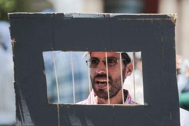 Procès du Hirak en appel: Amnesty International veut que