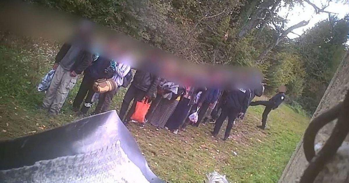 -Human-Rights-Watch-Kroatische-Polizei-deportiert-illegal-Fl-chtlinge