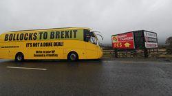 Brexit: Δεύτερο δημοψήφισμα και άλλοι τρόποι για να αρθεί το