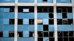 Η Καθημερινή για τη βομβιστική επίθεση: Το άρρωστο φαινόμενο της στοχοποίησης των ΜΜΕ να σταματήσει