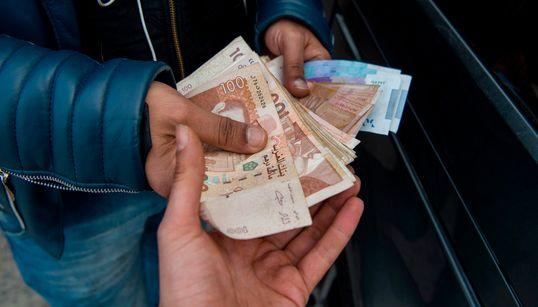 Le PAM accuse le gouvernement de ne pas combattre la corruption comme il