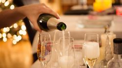 How To Decode A Champagne Label And Buy A Better Bottle Of