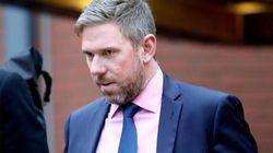Βρετανία: Εκατομμυριούχος στη φυλακή επειδή άφησε τη σύντροφό του να πεθάνει μετά τη σεξουαλική