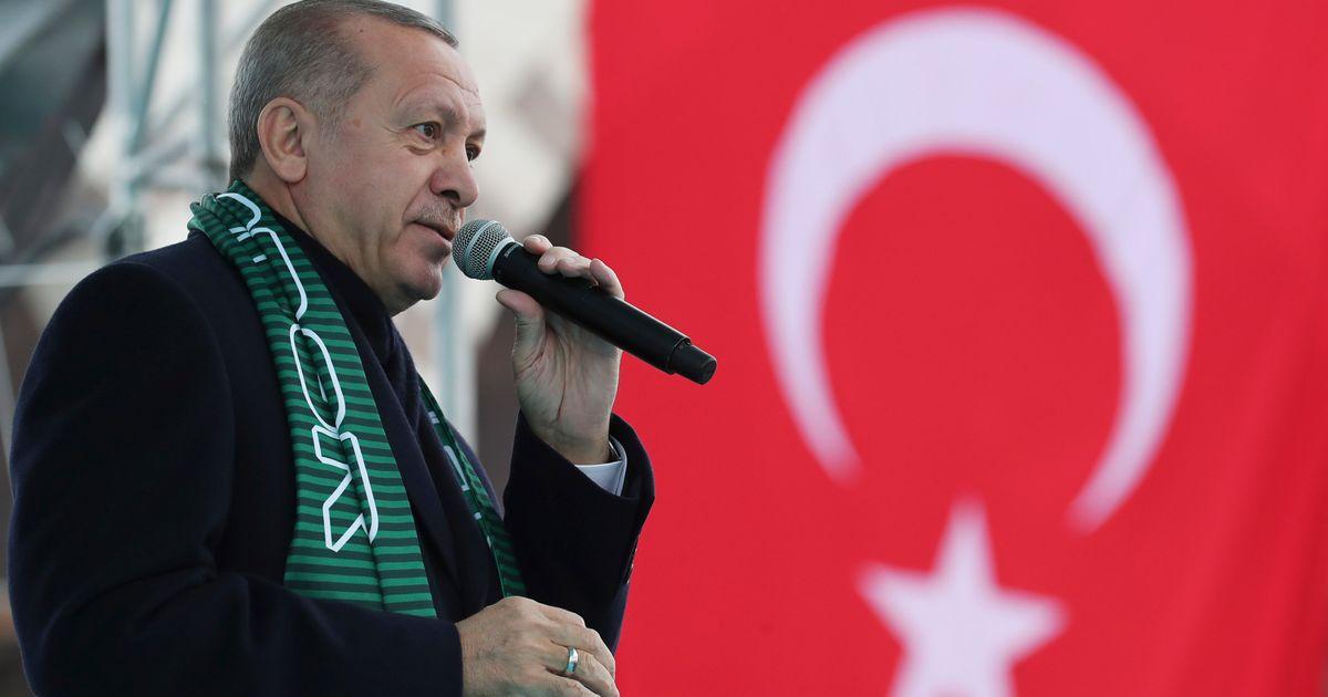 Erdogan-Fans-Graue-W-lfe-laden-zu-Konzert-in-M-nchen-Verfassungsschutz-schl-gt-Alarm