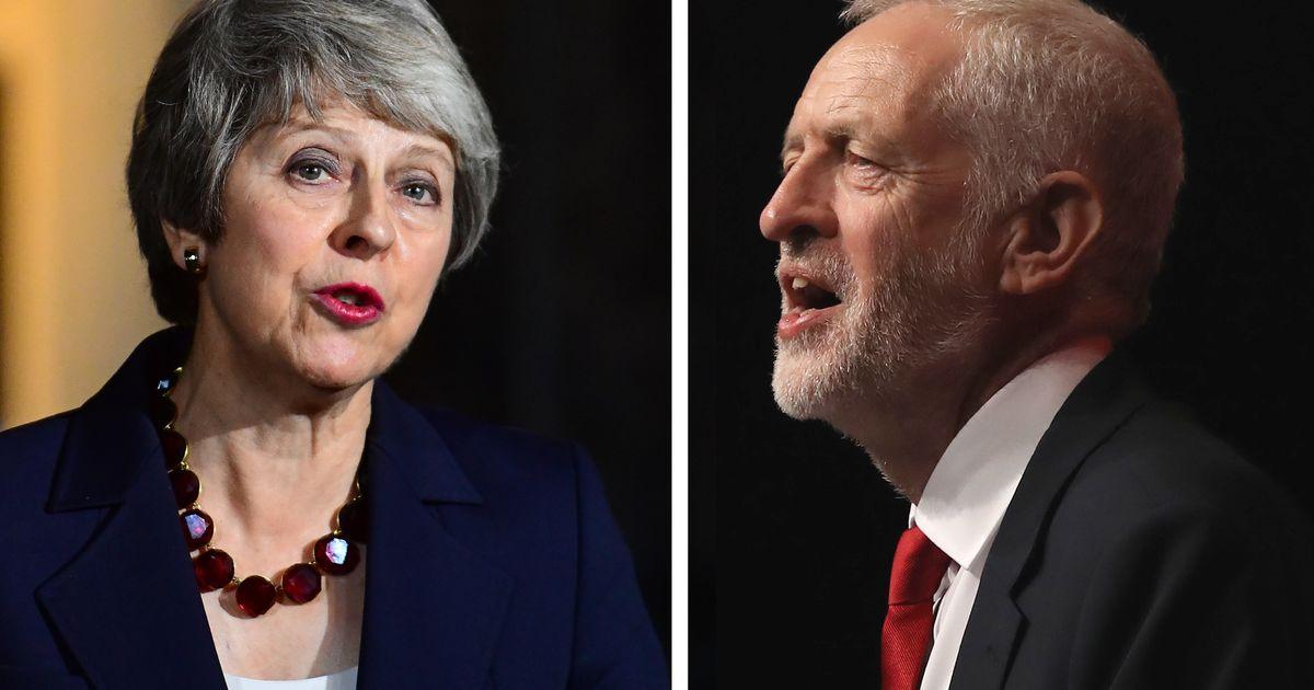 Brexit-May-nennt-Termin-f-r-Abstimmung-Labour-Chef-Corbyn-will-Vertrauensabstimmung
