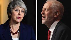 Labour-Chef Corbyn will Vertrauensabstimmung gegen