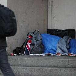 Xmas Back On For Hull Homeless Project After Hotel Cancellation