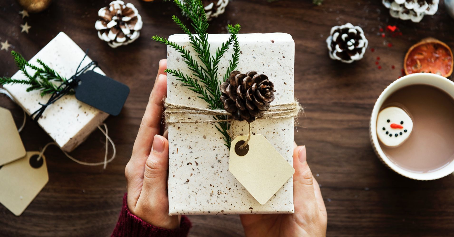 The Best Websites For Unique Gifts Stocking Stuffers And More