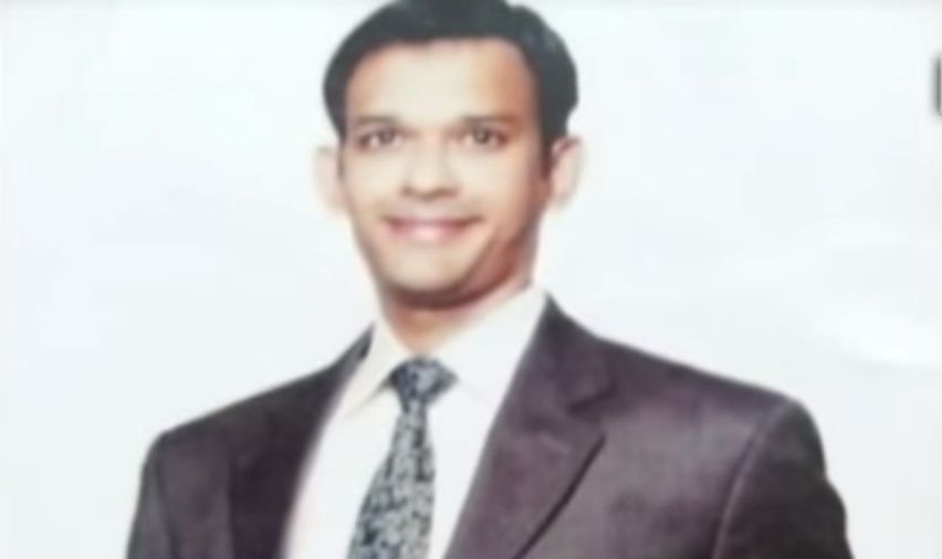 Hamid Nihal Ansari, Indian Prisoner In Pakistan, To Come Home Today, Family