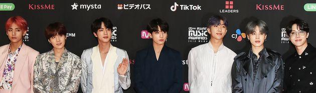 방탄소년단(BTS)이 한국에 미친 경제적 효과는 얼마나