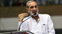 Sajjan Kumar, Convicted in 1984 Riots Case, Sends Resignation To Rahul Gandhi: