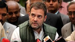 Won't Let PM Modi Sleep Till All Farm Loans Are Waived: Rahul