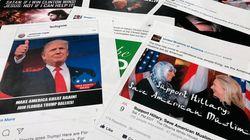 러시아의 미국 대선 개입 실태를 분석한 새 보고서가