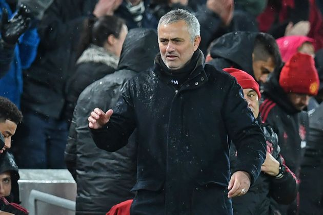 Mourinho won the Europa League and the League Cup in the 2016-17 season before guiding the team to second...