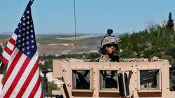 Η Τουρκία εξοργίζεται με τη στήριξη των ΗΠΑ προς τους Κούρδους της