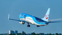TUI fly relie six nouvelles villes européennes à Casablanca et une à