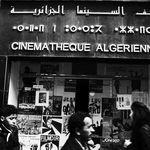 Cinémathèque algérienne: Des réalisateurs dénoncent la nomination de Salim Aggar, une