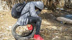 La Norvège alloue 400.000 euros au programme de retour volontaire des migrants en détresse au