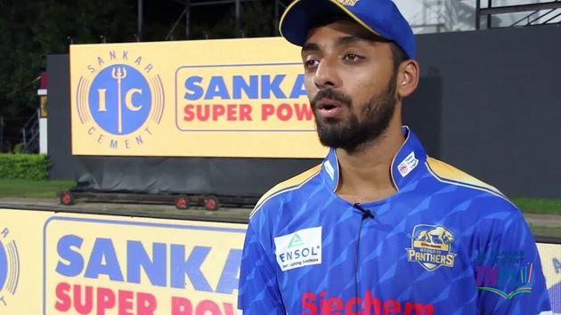 IPL Auction: Uncapped Chakravarthy, Unadkat Rake In Rs 8.4 crore, No Takers for Yuvraj
