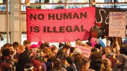This International Migrants Day, Here's What You Can Do To Stop
