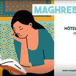 Le Maghreb-Orient des livres: Plusieurs écrivains tunisiens attendus à
