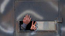 HRW: Ξυλοδαρμοί μεταναστών από τις ελληνικές αρχές στον