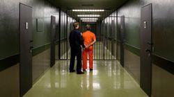 Polizei erwischt Wilderer: Gericht verdonnert ihn zu kurioser