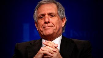 The company's board of directors said it found reason to fire Moonves with cause, citing breach of contract, misfeasance, violation of company policy and failure to cooperate with CBS's investigation.