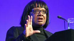 Diane Abbott Urges Twitter To 'Do More' To Tackle Online Abuse Of