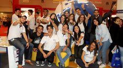 École de commerce: L'ESCA obtient le label d'excellence
