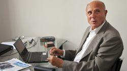Ahmed Néjib Chebbi déplore une situation critique du