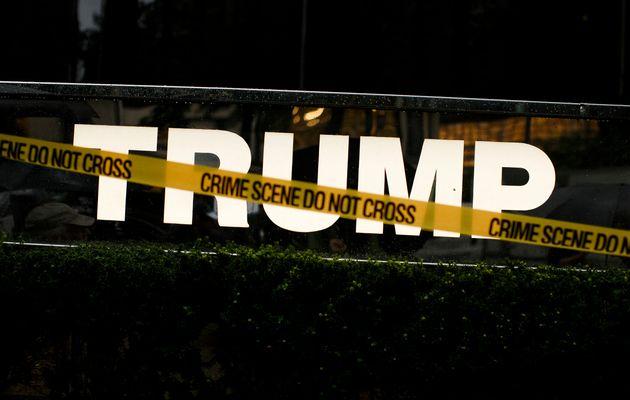 ΗΠΑ: Κλείνει η εισαγγελία το Φιλανθρωπικό Ιδρυμα