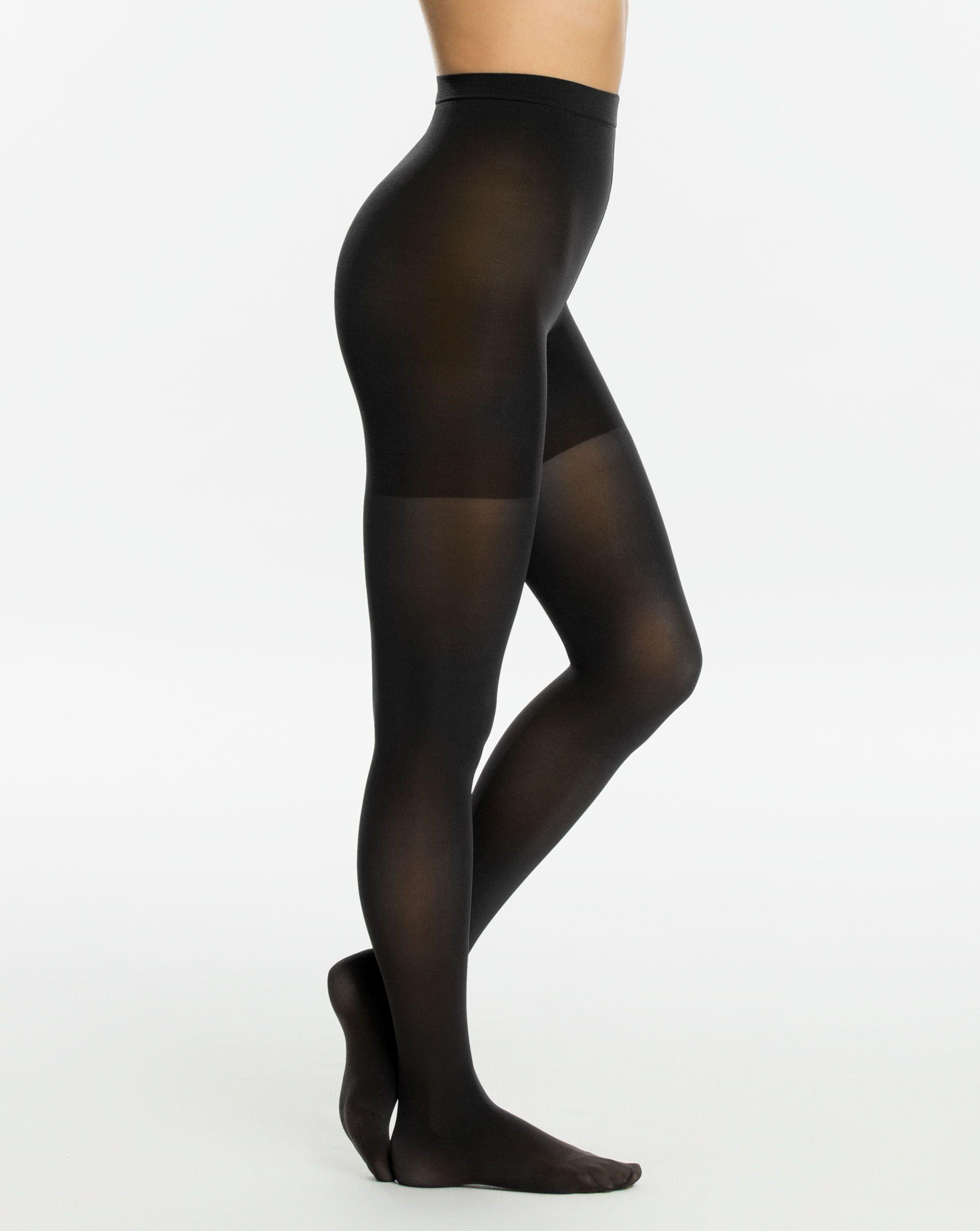 boob nude selena spice tit topless