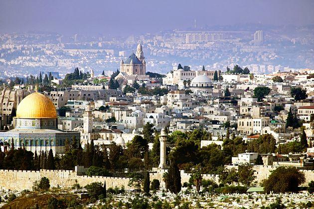 Jérusalem: la Ligue arabe interpelle le Brésil et