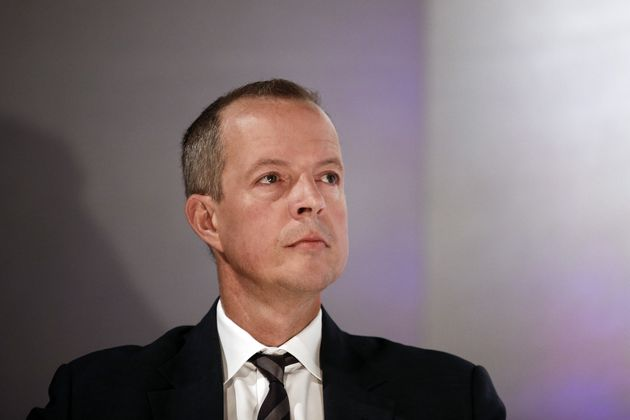 Ex-skills minister Nick Boles has been championing a Norway-style soft Brexit