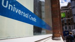 Exclusive: Government Spends £1.4 Billion On Universal Credit And Welfare Reform