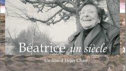 Figure de gauche: Découvrez l'histoire Béatrice Slama, cette tunisienne de confession juive, dans le film