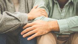 10 detalles que significan mucho para una persona con